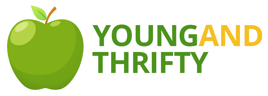 young-and-thrifty--nest-wealth