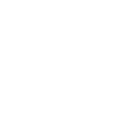 Portfolio Personal-1